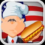 Hot Dog Bush cho Android