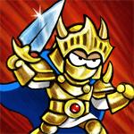 One Epic Knight cho iOS