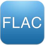 FLACTunes cho Mac