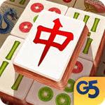 Mahjong Journey cho iOS