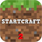 Start Craft: Exploration 2 cho Android
