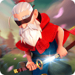 Final Heroes cho Android