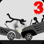 Stickman Destruction 3 Annihilation cho Android