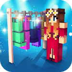 Dress Up Craft cho Android