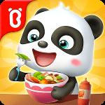 Baby Panda Makes Fruit Salad cho Android