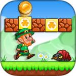 Lep's World cho iOS