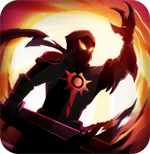 Shadow of Death: Dark Knight cho Android