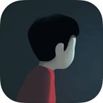 Playdead's INSIDE cho iOS