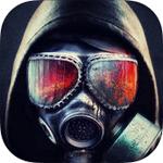The Sun: Origin cho iOS