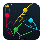 Stick Game: The Fight cho Android