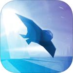 Race The Sun cho iOS