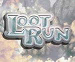 Loot Run