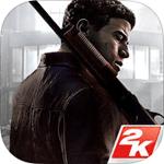 Mafia III: Rivals cho iOS
