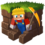 Skyblock: Architect Craft cho Android