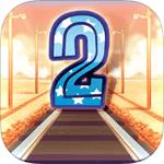 Train Conductor 2: USA cho iOS