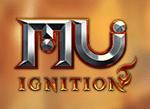 MU: Ignition