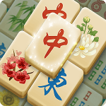 Mahjong Solitaire: Classic cho Android