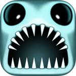 Seashine cho iOS