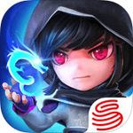 Tome of the Sun cho iOS