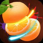 Chém hoa quả cho Android