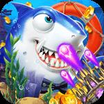 Hunter Fishing cho Android