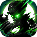 Zombie Avengers: Stickman War Z cho iOS