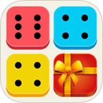 TENS! cho iOS