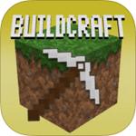 Buildcraft cho iOS