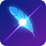 LightX cho Android