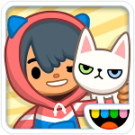 Toca Life: Pets cho Android