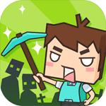 Mine Survival cho iOS