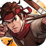 Battle of Arrow cho iOS