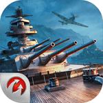 World of Warships Blitz cho iOS