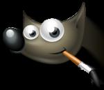 GIMP cho Linux