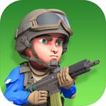 Max Shooting cho iOS