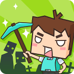Mine Survival cho Android