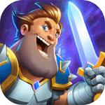 Hero Academy 2 cho iOS