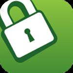 ScriptSafe for Chrome