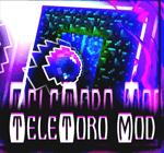 TeleToro Mod