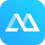 ApowerMirror cho iOS