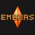 Embers Mod