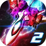 Lightning Fighter 2 cho iOS