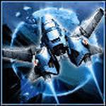 Astro Avenger 2 for Windows