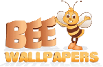 Bee Wallpapers