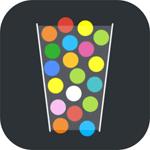 100 Balls cho iOS