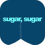 sugar, sugar cho iOS