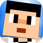 The Blockheads cho iOS