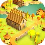 Pocket Build cho iOS