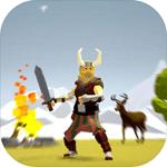 Viking Village cho iOS