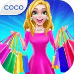 Shopping Mall Girl cho iOS